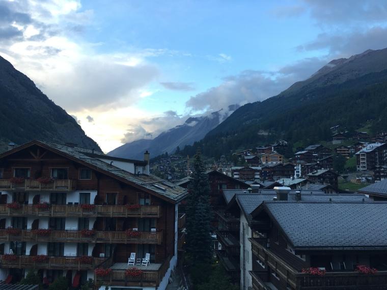 Switzerland 17