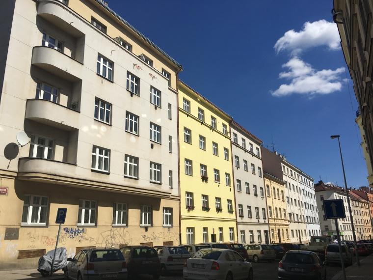 prague-apartment-8