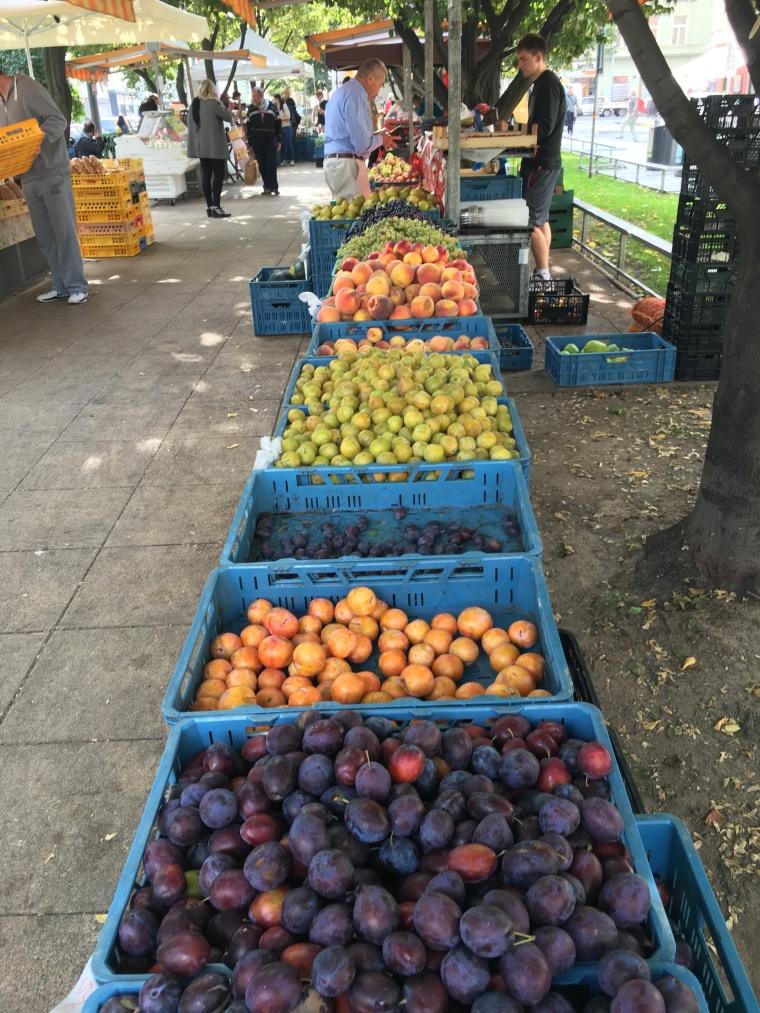Farmers Market 18